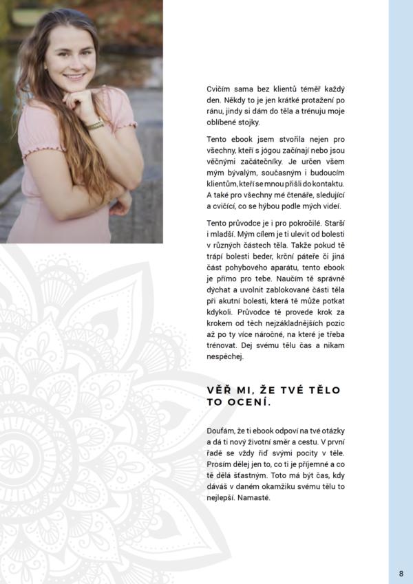 ukázka e-booku 2